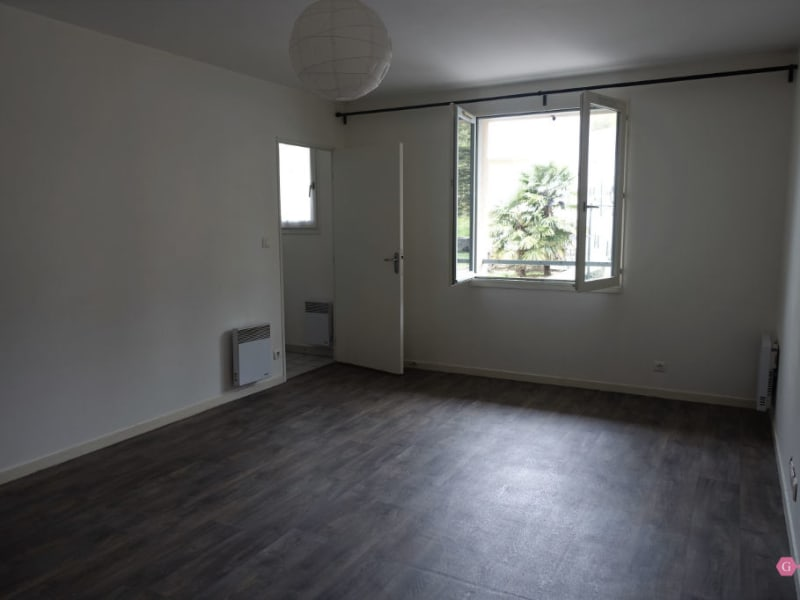Sale apartment Andresy 116 400€ - Picture 3