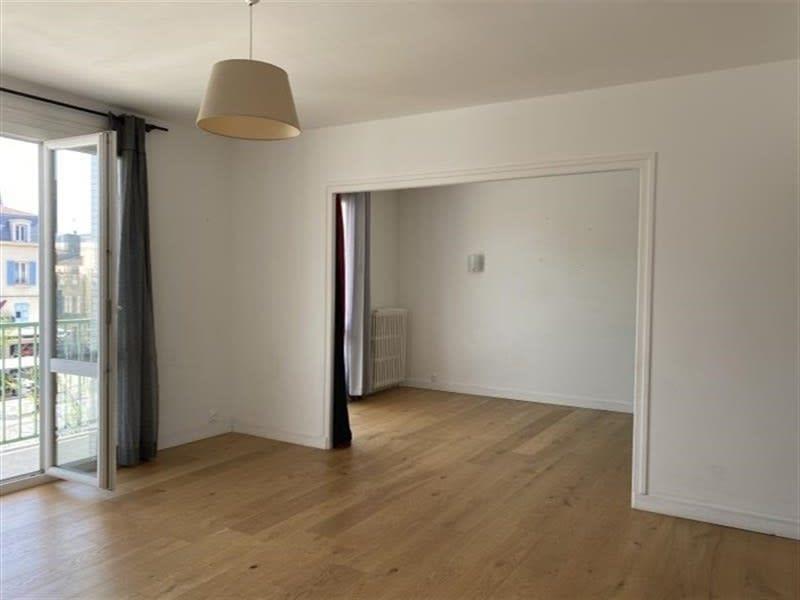Rental apartment Tain l hermitage 690€ CC - Picture 2
