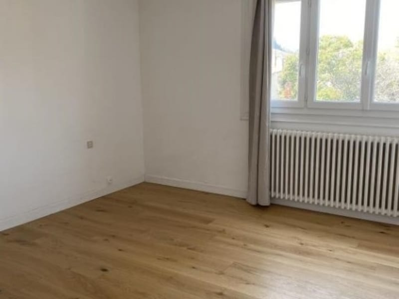 Rental apartment Tain l hermitage 690€ CC - Picture 6