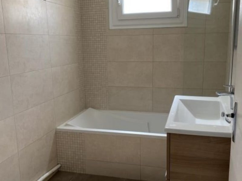 Rental apartment Tain l hermitage 690€ CC - Picture 7