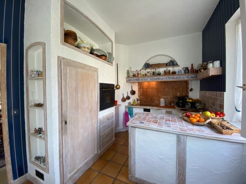 Venta  apartamento Le mesnil le roi 828000€ - Fotografía 3