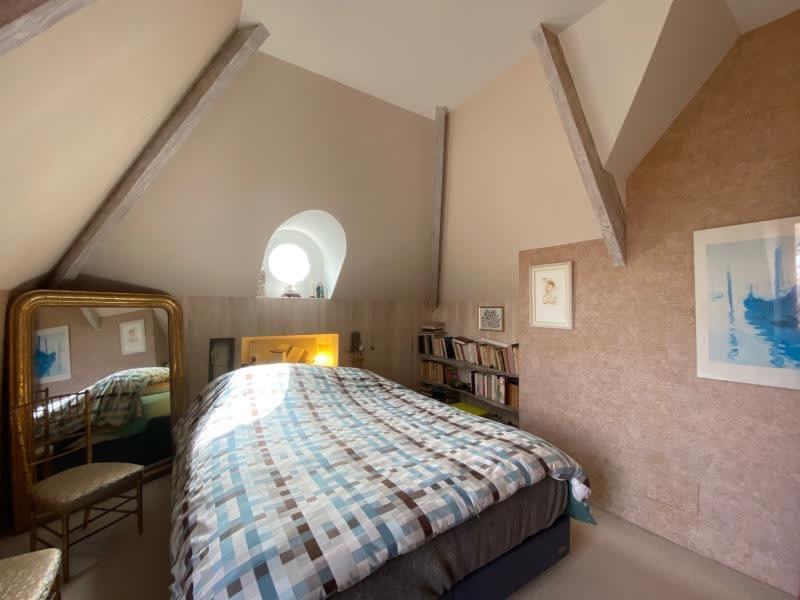 Venta  apartamento Le mesnil le roi 828000€ - Fotografía 6