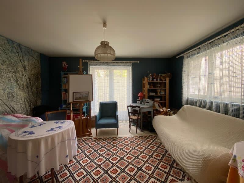 Venta  apartamento Le mesnil le roi 828000€ - Fotografía 7