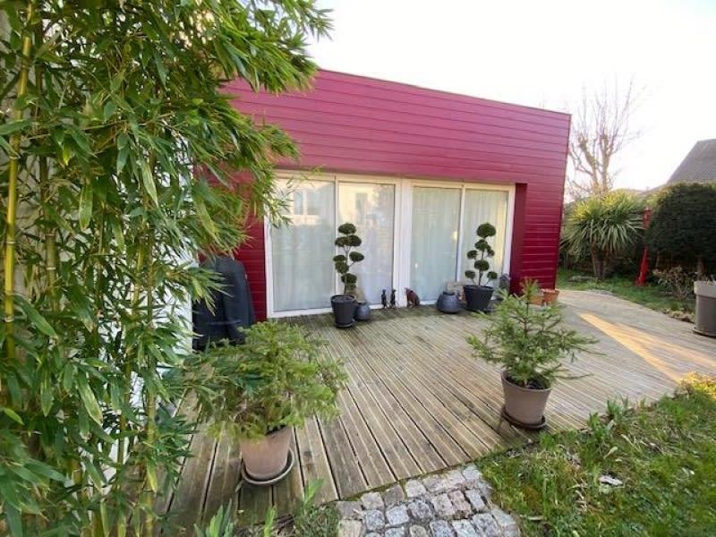 Venta  casa Le mesnil le roi 975000€ - Fotografía 8