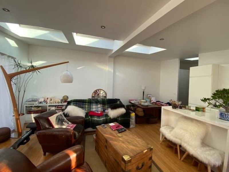 Venta  casa Le mesnil le roi 975000€ - Fotografía 9