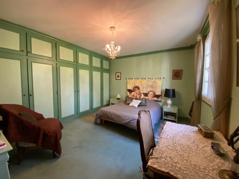 Venta de prestigio  casa Maisons laffitte 1700000€ - Fotografía 9