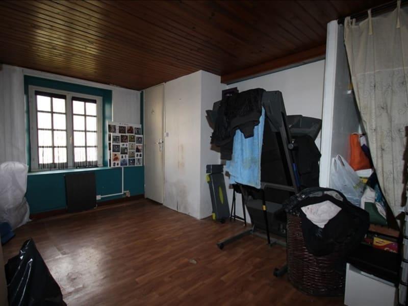 Vente maison / villa Mareuil sur ourcq 129000€ - Photo 6