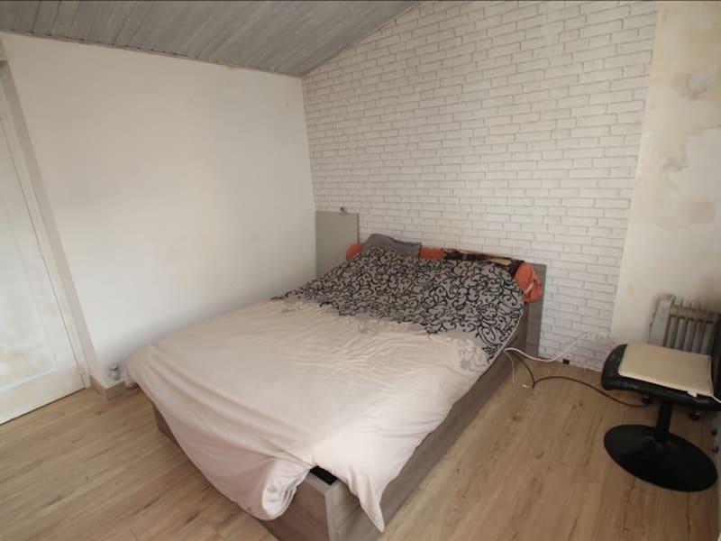 Vente maison / villa Mareuil sur ourcq 129000€ - Photo 7