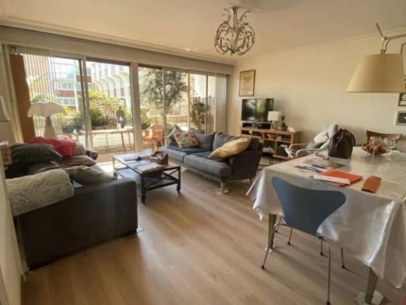Vente appartement Toulouse 550000€ - Photo 2