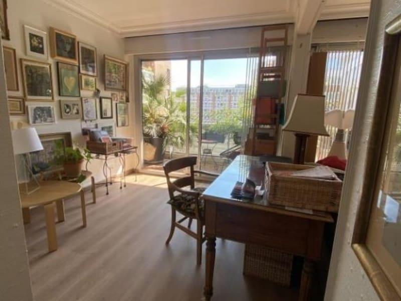 Vente appartement Toulouse 550000€ - Photo 4