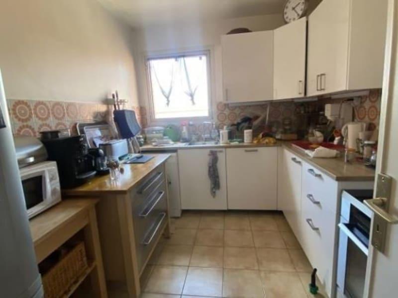 Vente appartement Toulouse 550000€ - Photo 10