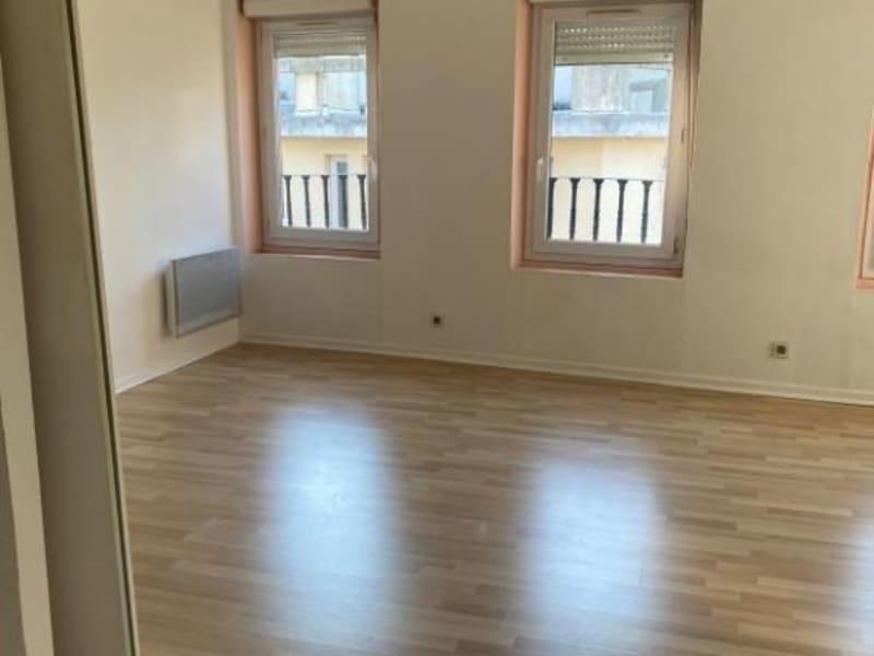 Location appartement Toulouse 507,64€ CC - Photo 2