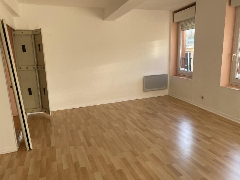Location appartement Toulouse 507,64€ CC - Photo 4