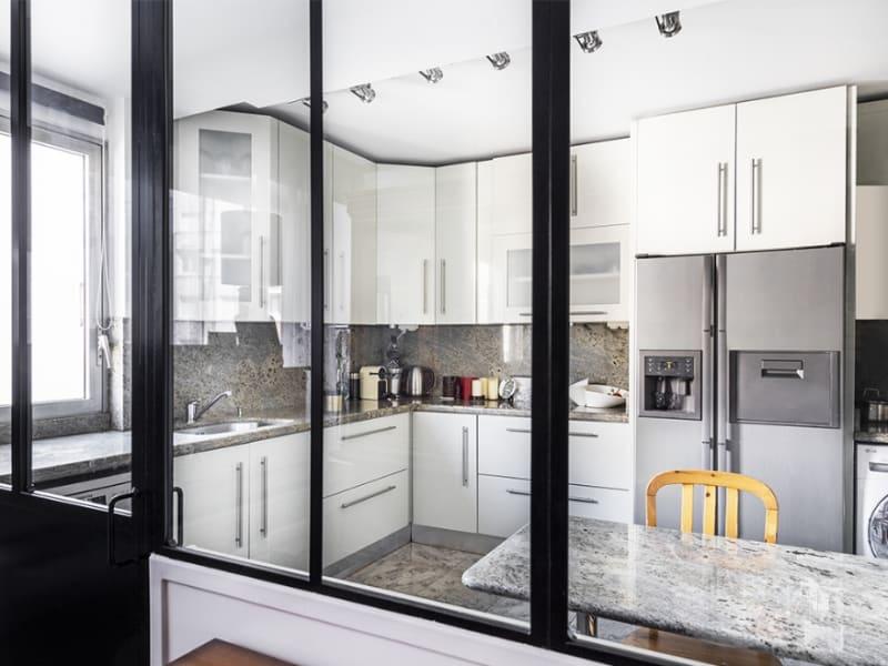 Vente appartement Courbevoie 728000€ - Photo 5