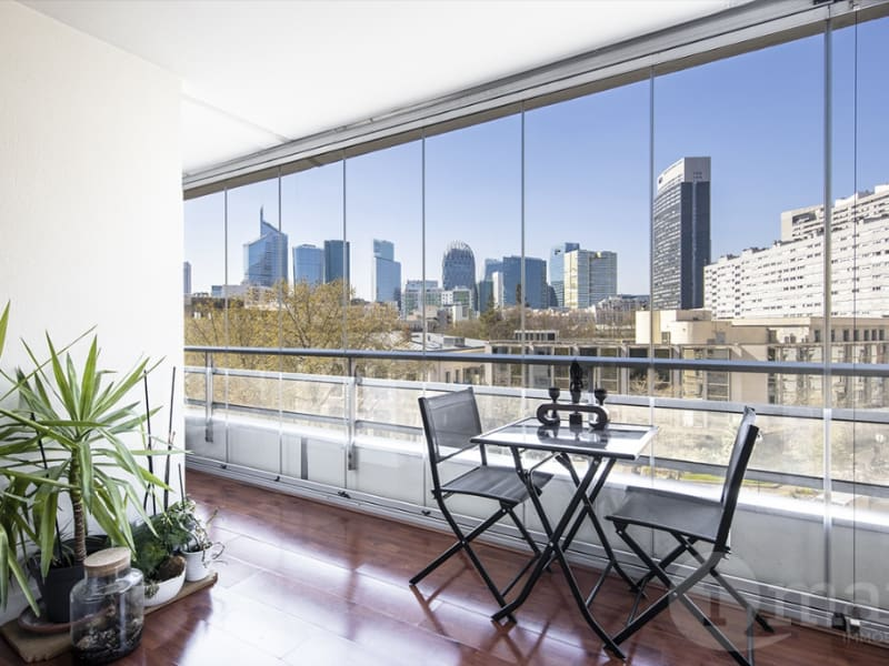 Vente appartement Courbevoie 728 000€ - Photo 6