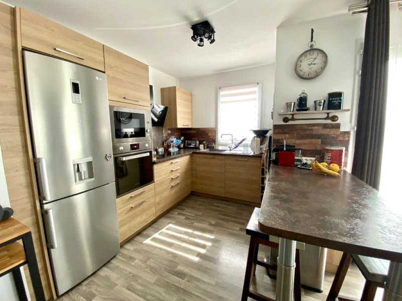 Vente appartement Sartrouville 375000€ - Photo 3