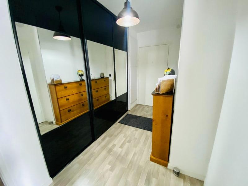Vente appartement Sartrouville 375000€ - Photo 4