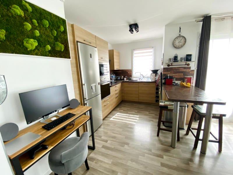 Vente appartement Sartrouville 375000€ - Photo 5
