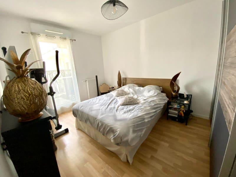 Vente appartement Sartrouville 375000€ - Photo 6