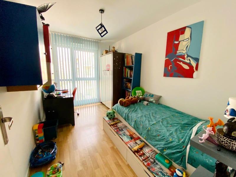 Sale apartment Sartrouville 365000€ - Picture 8