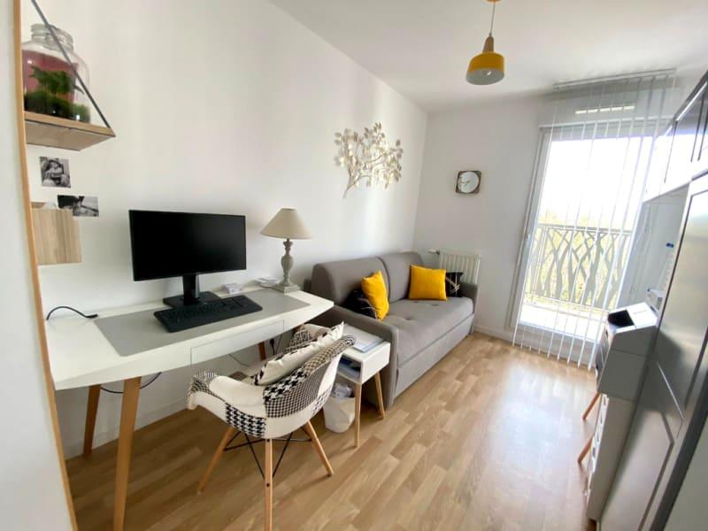 Sale apartment Sartrouville 365000€ - Picture 9