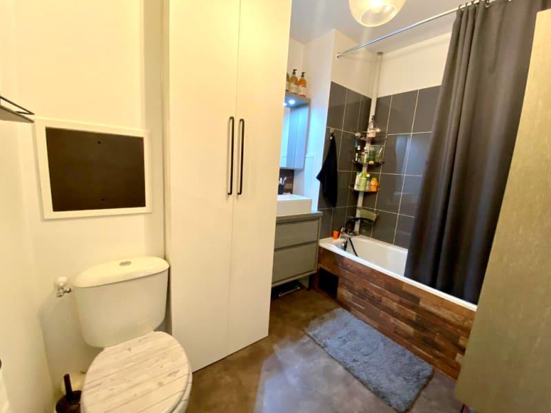 Sale apartment Sartrouville 365000€ - Picture 10