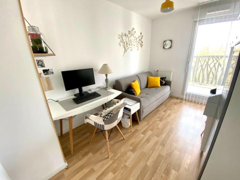 Sale apartment Sartrouville 365000€ - Picture 11