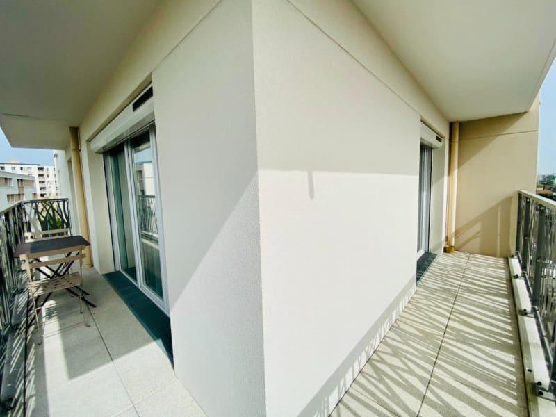 Vente appartement Sartrouville 375000€ - Photo 12