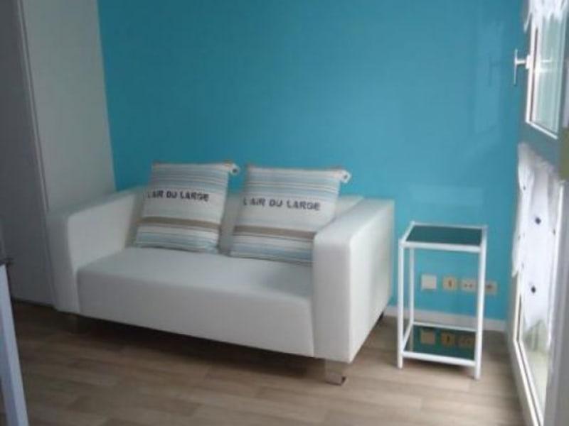 Location appartement Brest 390€ CC - Photo 2