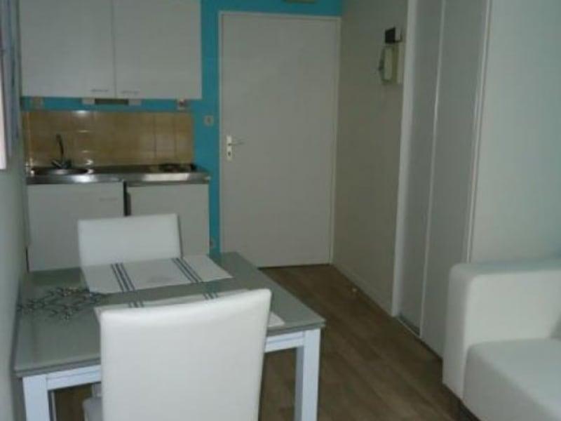 Location appartement Brest 390€ CC - Photo 3