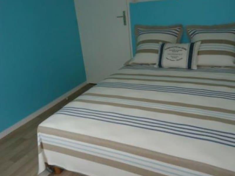 Rental apartment Brest 390€ CC - Picture 5