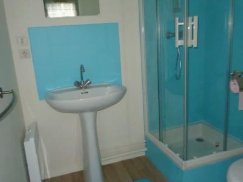 Rental apartment Brest 390€ CC - Picture 6
