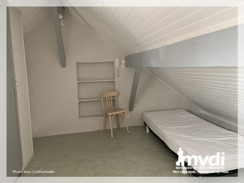 Location appartement Saint florent le vieil 220€ CC - Photo 6