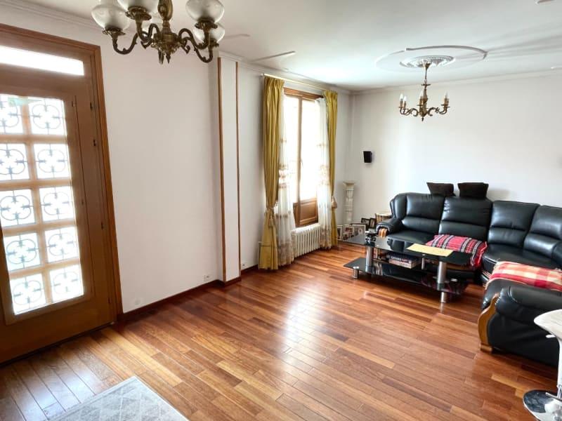 Sale house / villa Bagnolet 690000€ - Picture 4