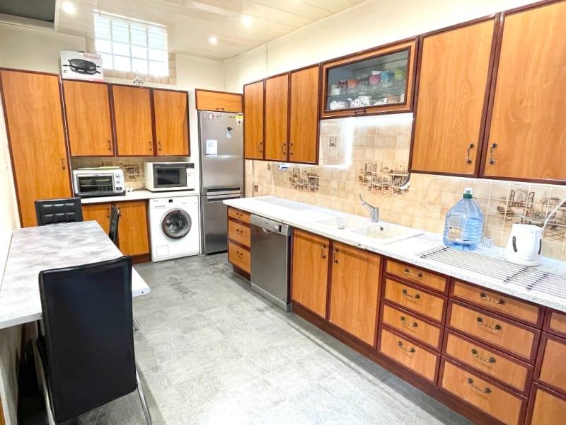 Sale house / villa Bagnolet 690000€ - Picture 5