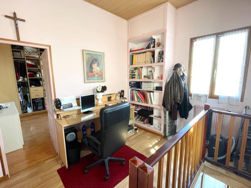 Sale house / villa Bagnolet 690000€ - Picture 6
