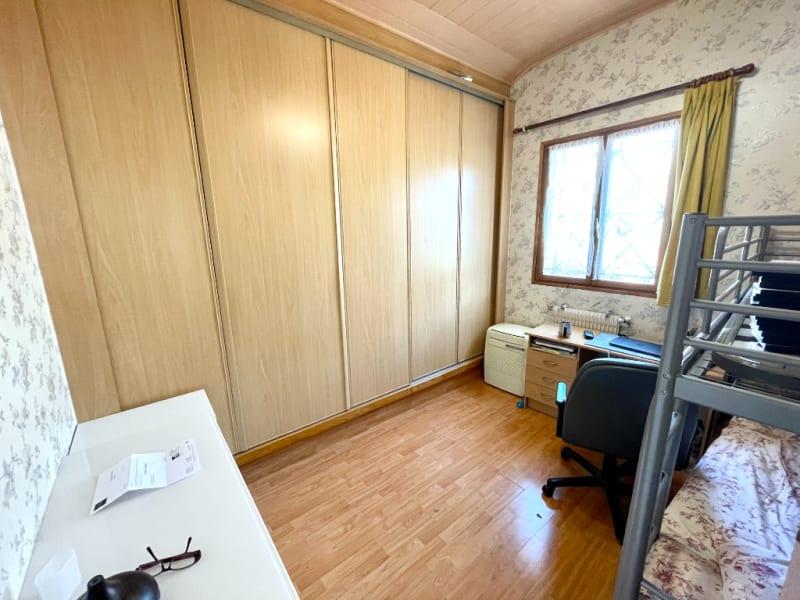 Sale house / villa Bagnolet 690000€ - Picture 8