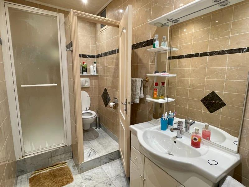Sale house / villa Bagnolet 690000€ - Picture 11