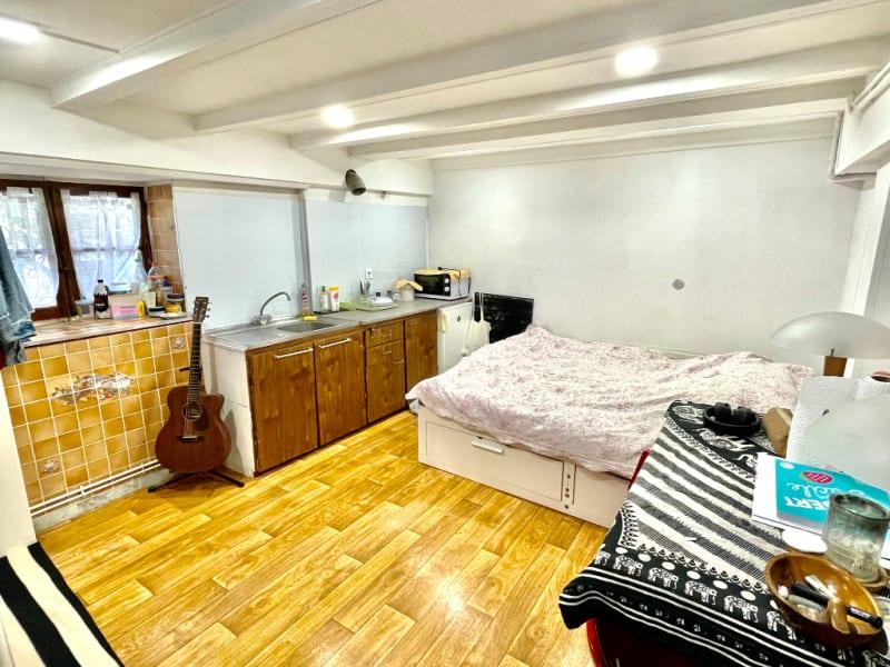 Sale house / villa Bagnolet 690000€ - Picture 12