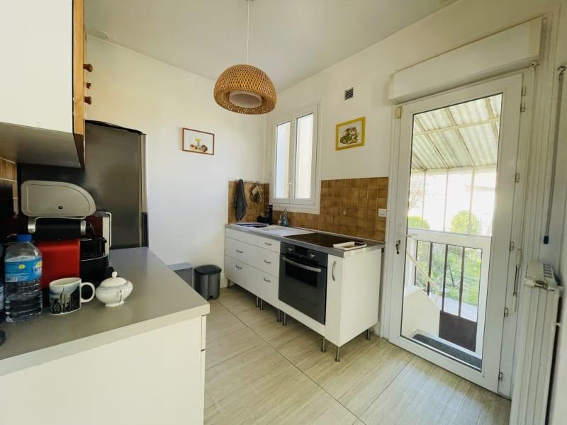 Vente maison / villa Villemomble 450000€ - Photo 5