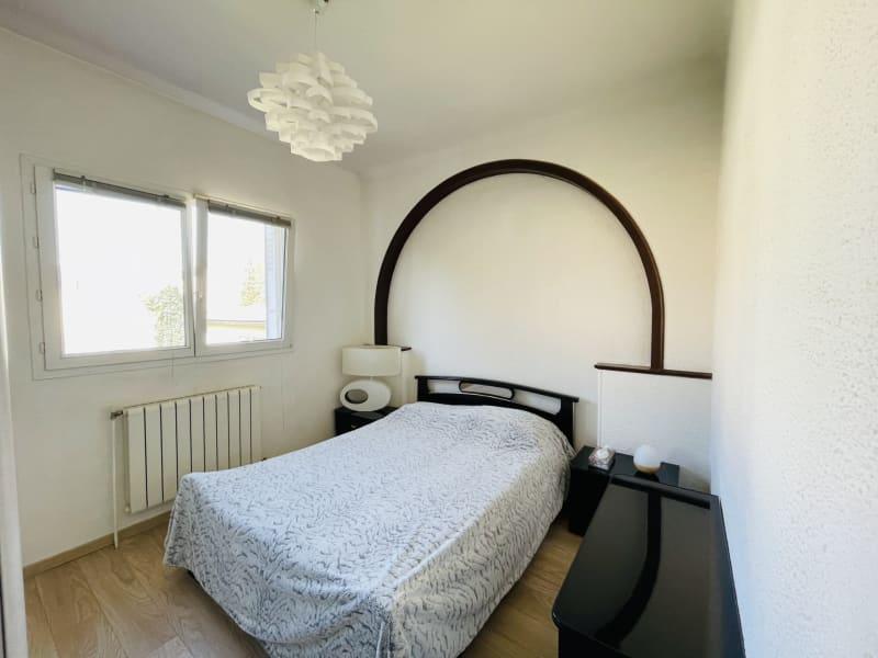 Sale house / villa Villemomble 450000€ - Picture 6