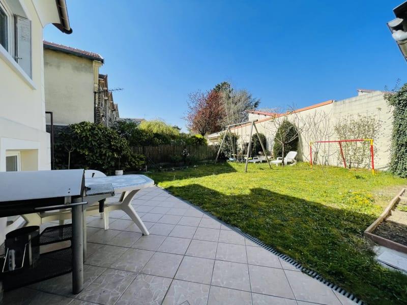 Vente maison / villa Villemomble 450000€ - Photo 10