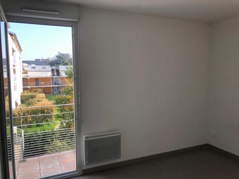 Vente appartement Toulouse 179000€ - Photo 6