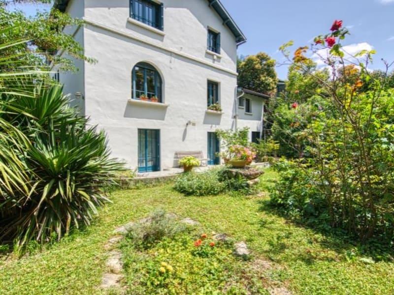 Vente maison / villa Toulouse 880000€ - Photo 1