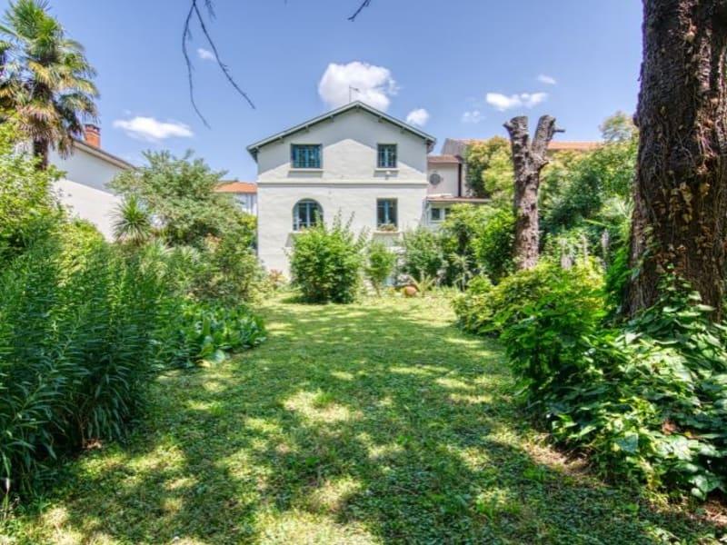Vente maison / villa Toulouse 880000€ - Photo 2