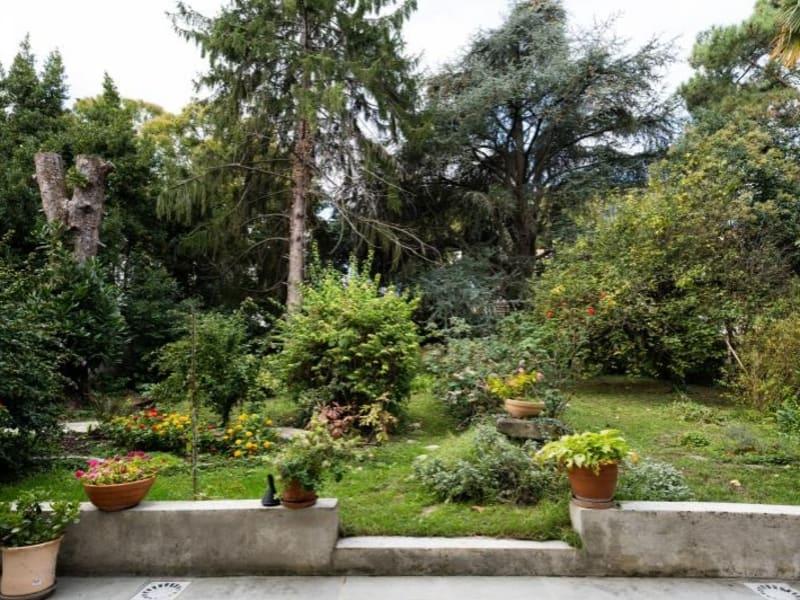Vente maison / villa Toulouse 880000€ - Photo 3