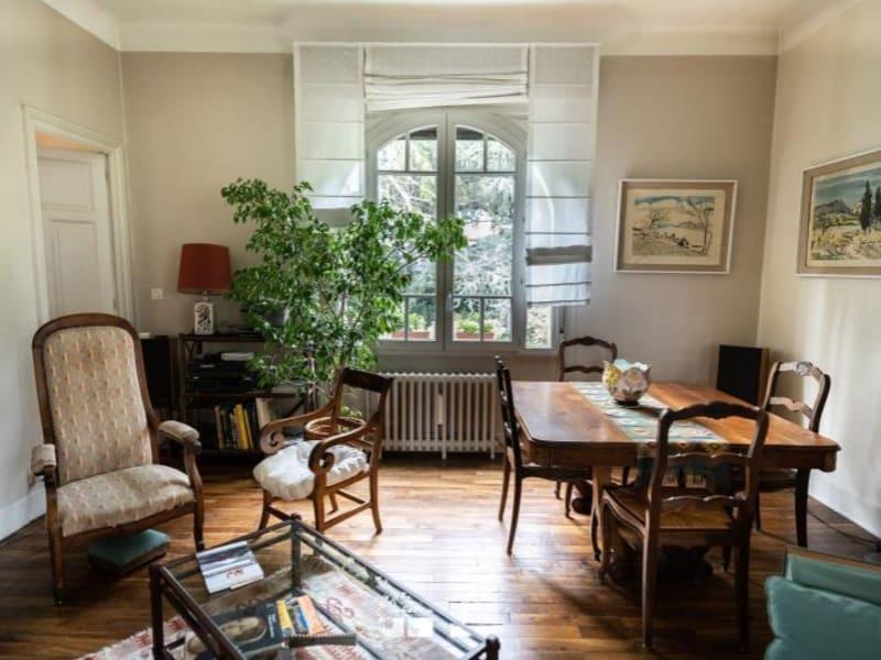 Vente maison / villa Toulouse 880000€ - Photo 4