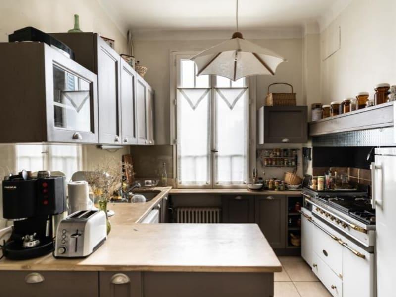 Vente maison / villa Toulouse 880000€ - Photo 5
