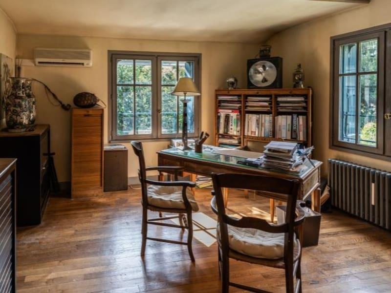 Vente maison / villa Toulouse 880000€ - Photo 7
