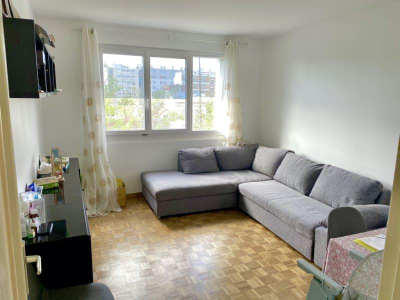 Sale apartment Vincennes 385000€ - Picture 3